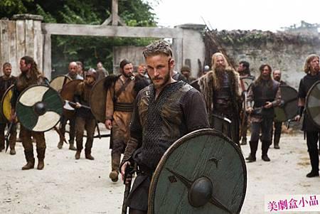 Vikings S01 (4)