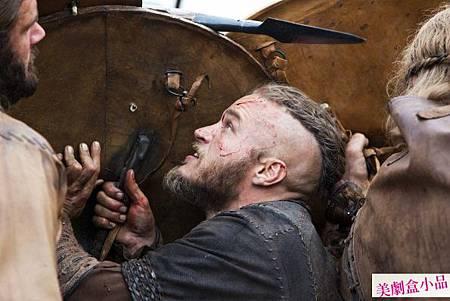 Vikings S01 (3)