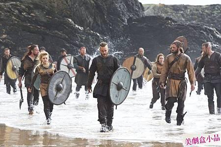 Vikings S01 (5)