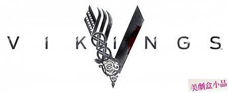 Vikings S01 (6)