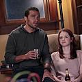 Grey's Anatomy2012 12 27 (1)