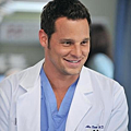 Grey's Anatomy2012 12 27 (2)