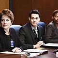 Grey's Anatomy2012 12 27 (8)
