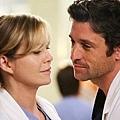 Grey's Anatomy2012 12 27 (11)