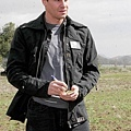 best-actor-David-Boreanaz1_347x500