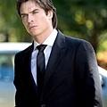 best-actor-Ian-Somerhalder1_380x500