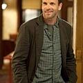 best-actor-jonny-lee-miller1_315x500