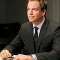 best-actor-Michael-Weatherly1_352x500