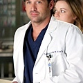 best-actor-Patrick-Dempsey1_316x500