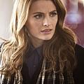 best-actress-castle1_333x500