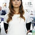 best-actress-cote-de-pablo1_328x500