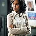 best-actress-kerry-washington1_333x500