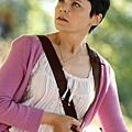 best-actress-ginnifer-goodwin1_333x500