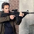 Best-TV-Shows2012-00-revolution1_500x354