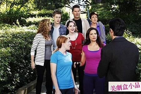 Switched at Birth 2x1 (1)