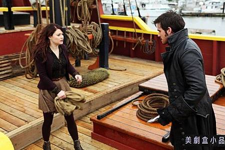 Once Upon a Time 2x11 (2)