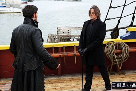 Once Upon a Time 2x11 (3)