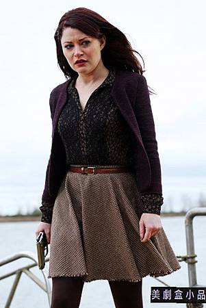 Once Upon a Time 2x11 (14)