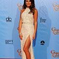 2013Annual Golden Globe Awards (2)