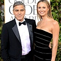 2013Annual Golden Globe Awards (3)