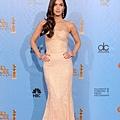 2013Annual Golden Globe Awards (6)