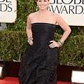 2013Annual Golden Globe Awards (8)