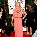 2013Annual Golden Globe Awards (9)