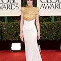2013Annual Golden Globe Awards (10)
