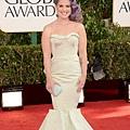 2013Annual Golden Globe Awards (12)