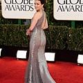 2013Annual Golden Globe Awards (13)