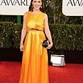 2013Annual Golden Globe Awards (15)