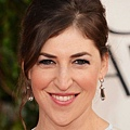 2013Annual Golden Globe Awards (17)