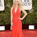 2013Annual Golden Globe Awards (18)