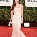 2013Annual Golden Globe Awards (21)