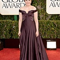 2013Annual Golden Globe Awards (22)