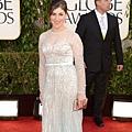 2013Annual Golden Globe Awards (23)