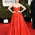 2013Annual Golden Globe Awards (24)