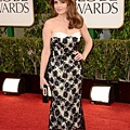2013Annual Golden Globe Awards (26)