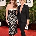 2013Annual Golden Globe Awards (27)