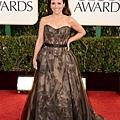 2013Annual Golden Globe Awards (28)