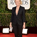 2013Annual Golden Globe Awards (29)