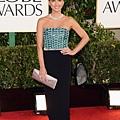2013Annual Golden Globe Awards (31)