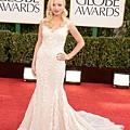 2013Annual Golden Globe Awards (32)