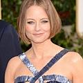 2013Annual Golden Globe Awards (33)