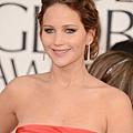 2013Annual Golden Globe Awards (34)
