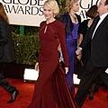 2013Annual Golden Globe Awards (35)