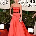 2013Annual Golden Globe Awards (36)