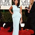 2013Annual Golden Globe Awards (37)