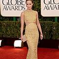 2013Annual Golden Globe Awards (38)