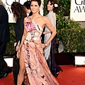 2013Annual Golden Globe Awards (39)